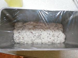 вкусный хлеб рецепт